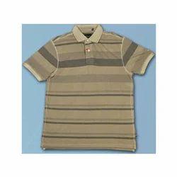 Lining T-Shirt