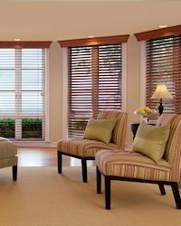 Country Wood Classics Blind