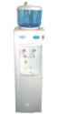 RO Dispenser-Domestic Water Purifier