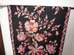 Embroidered Designer Stoles