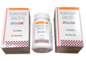 Abiraterone 250 mg Zelgor Tablets Price & Details