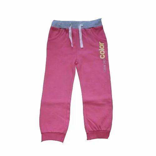 Cotton Pajama - Kids Cotton Pajama Exporter from Tiruppur 1d18de3f2