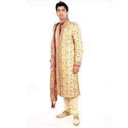 Designer Sherwani