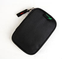 Hard Disk Pouch and Cases