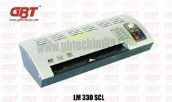 Laminating Machine SCL 330