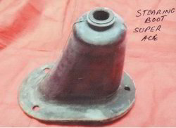 Steering Boot Super ACE