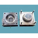 Engineering Plastic Part Mould