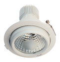Metal Halide Conceals