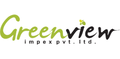 Green View Impex Private Limited