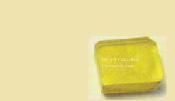 Monocrystalline Diamond Block