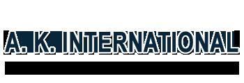 A. K. International