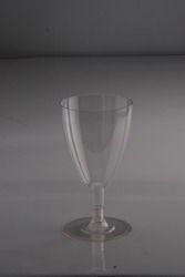 150ML Stem PS Glass