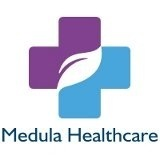 Medula Health Power Program