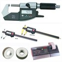 Laboratory Measuring Instruments