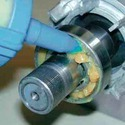 Grease For Bearings