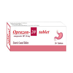 Gastric Tablets at Best Price in India