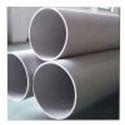 ASTM/ASME A213 TP 304L SMLS Tubes
