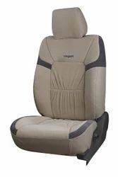 Romeo Range Bucket Fit Car Seat Covers