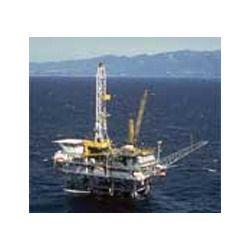 Oil Industries
