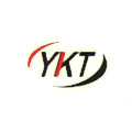 Y-Kunth Technologies