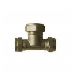 Boiler Fittings