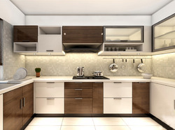 Modular Kitchens In Thrissur Kerala Modern Kitchens SuppliersModular Kitchen  Website Templates Kitchen Designs 10 X 20 L Part 55