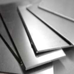 Nickel 200 Alloy Plates