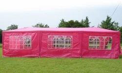 Decorative Party Tents