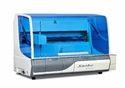 Maglumi 1000 - Chemiluminescence Analyzer