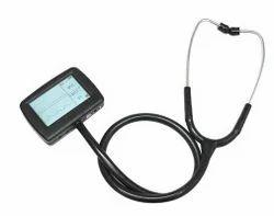 Medical Stethoscopes