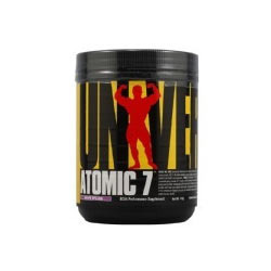 Universal Nutrition ATOMIC-7