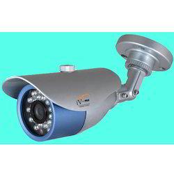 CCTV IR Bullet Camera