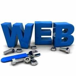 online web design courses calgary airport
