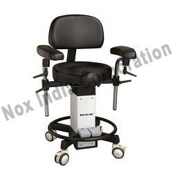 Motorized OT Chair