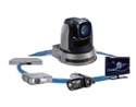 Panasonic IP Network Camera