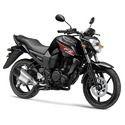 Yamaha FZ Motorcycles