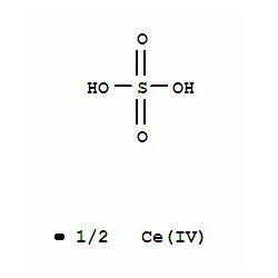 Cerium Sulfate