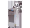 Online Advance Laser Marking Machine