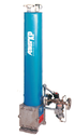 Power XP Electric Anhydrous Ammonia Vaporizer