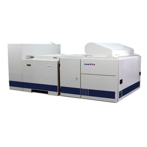 Digital Photo Enlargement Printer