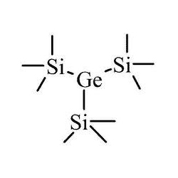 Germanium Hydride
