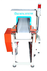 Packaging Metal Detector