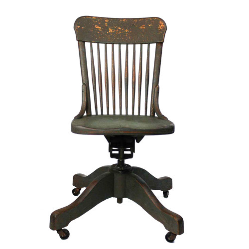 Antique Wooden Chair Manufacturers, Suppliers U0026 Dealers In Jaipur, Rajasthan