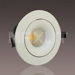 Delta 16W LED Down Light