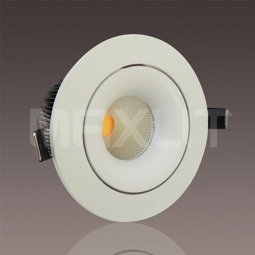led down lights 18w led pl lamp manufacturer from navi mumbai