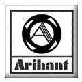 Arihant Aluminium Agencies