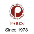 Parex Pharmaceuticals Pvt. Ltd.