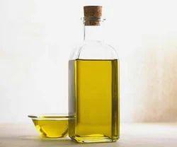 Natural Citronella Oil