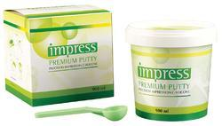 Impress Putty Dental Products
