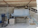 Foam Block Machinery